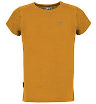 E9 B Rica - T-shirt - bambino, Orange