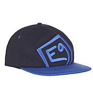 E9 Joe - Trucker Cap, Blue