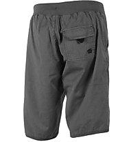 E9 Kroc - Pantaloni corti arrampicata - uomo, Blue