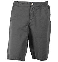 E9 Kroc Short - kurze Hose, Blue