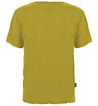 E9 Lez - Kletter-Shirt - Herren, Green