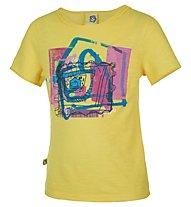 E9 Luis T-Shirt Bambini, Cedar
