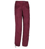 E9 Onda Flax - Freeclimbinghose - Damen, Pink