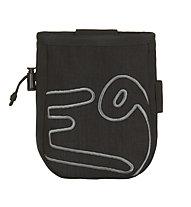 E9 Osso - portamagnesite, Black