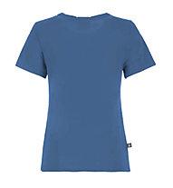 E9 Rabbit - t-shirt arrampicata - bambino, Blue
