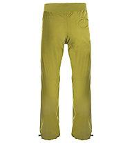 E9 Rondo Slim - Kletter-/Boulderhose - Herren, Green