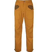 E9 Onda Slim SP5 - pantaloni arrampicata - uomo, Orange