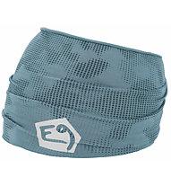 E9 Sbam - Stirnband, Light Blue