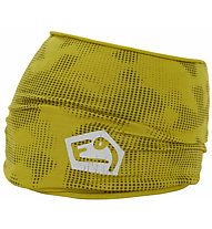 E9 Sbam - Stirnband, Green