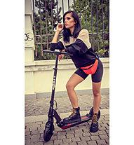 e.TWOW Booster V - eScooter, Black