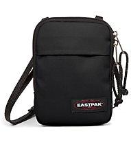 Eastpak Buddy - Umhängetasche, Black