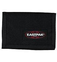 Eastpak Crew Single Geldtasche, Black
