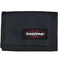 Eastpak Crew Single Geldtasche, Dark Blue