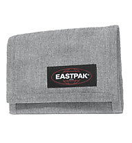 Eastpak Crew Single Geldtasche, Light Grey