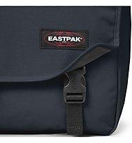 Eastpak Delegate - Umhängetasche - Messenger, Blue