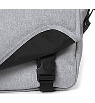 Eastpak Jr - Umhängetasche - Messenger, Grey
