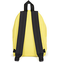 Eastpak Orbit Smiley - Rucksack, Yellow