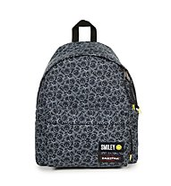 Eastpak Orbit Smiley - Rucksack, Black