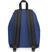 Eastpak Padded Dok'r 24 L - Rucksack, Light Blue