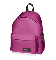 Eastpak Padded Pak'r, Pinklake City