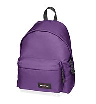 Eastpak Padded Pak'r 24 L - Rucksack, Purpleton