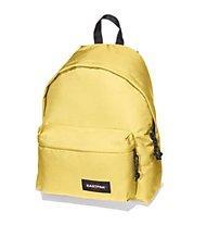 Eastpak Padded Pak'r 24 L - Rucksack, Yellowtown