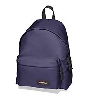 Eastpak Padded Pak'r 24 L - Rucksack, Nightlyn