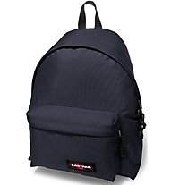 Eastpak Padded Pak'r 24 L - Rucksack, Dark Blue