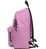 Eastpak Padded Pak'r - Tagesrucksack, Pink