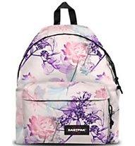 Eastpak Padded Pak'r - Tagesrucksack, Pink/Violet