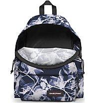 Eastpak Padded Pak'r - Tagesrucksack, Dark Blue/White