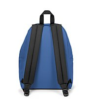 Eastpak Padded Pak'r 24 L - Rucksack, Light Blue
