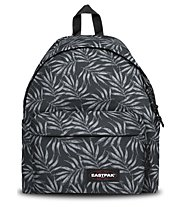 Eastpak Padded Pak'r Brize - Rucksack, Black/Grey