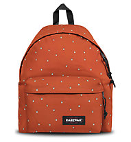 Eastpak Padded Pak'R - Rucksack, Red