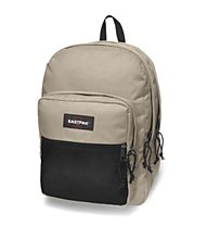 Eastpak Pinnacle Tagesrucksack, Paperstone