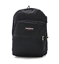 Eastpak Pinnacle Tagesrucksack, Black