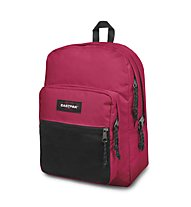 Eastpak Pinnacle Tagesrucksack, Red
