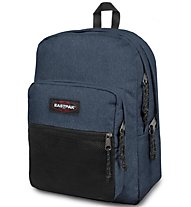 Eastpak Pinnacle Tagesrucksack, Navy