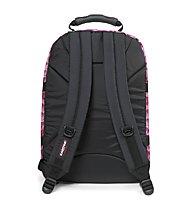 Eastpak Provider - Tagesrucksack mit Laptop-Hülle, Pink
