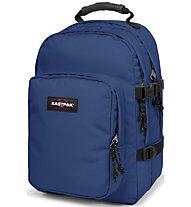 Eastpak Provider 33 L - Tagesrucksack mit Laptop-Hülle, Blue