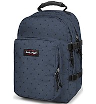 Eastpak Provider 33 L - Zaino tempo libero, Blue/Black