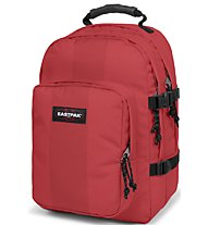 Eastpak Provider 33 L - Zaino tempo libero, Red