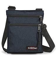 Eastpak Rusher - Umgängetasche, Dark Blue