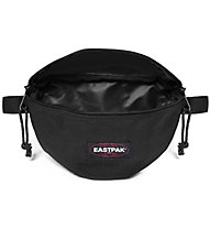 Eastpak Springer - Hüfttasche, Black