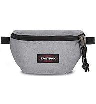 Eastpak Springer - Hüfttasche, Anthracite