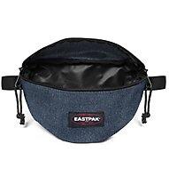 Eastpak Springer - Hüfttasche, Navy
