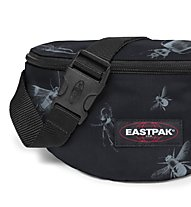 Eastpak Springer - marsupio, Black