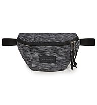 Eastpak Springer - marsupio, Dark Grey