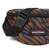 Eastpak Springer - marsupio, Blue/Orange