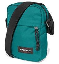 Eastpak The One, Green Del Norta